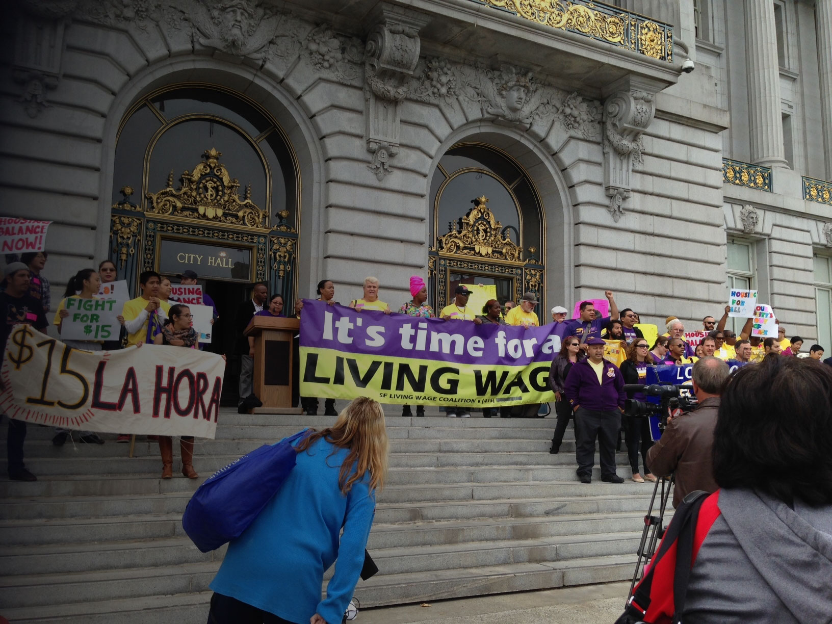 City-Hall-minimum-wage-July-17-2