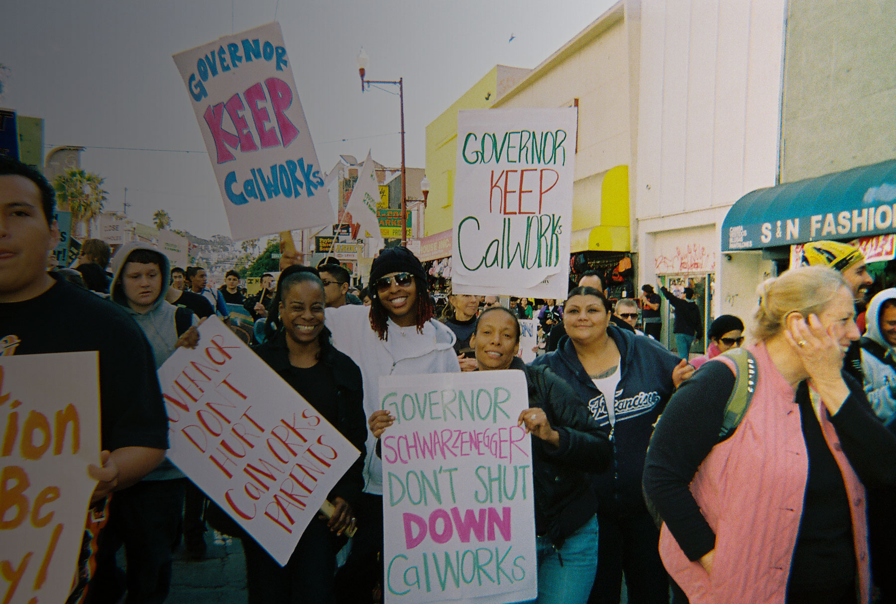 March-4-2010-march-and-rally-for-education-and-social-services_0020-2